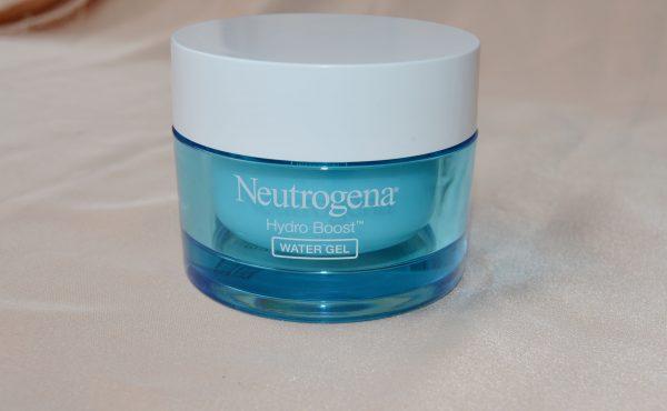 Review Neutrogena Hydro Boost Water Gel , Neutrogena Hydro Boost Water Gel Review , Neutrogena Hydro Boost Water Gel , Review Neutrogena , Neutrogena Review, Neutrogena Water Gel