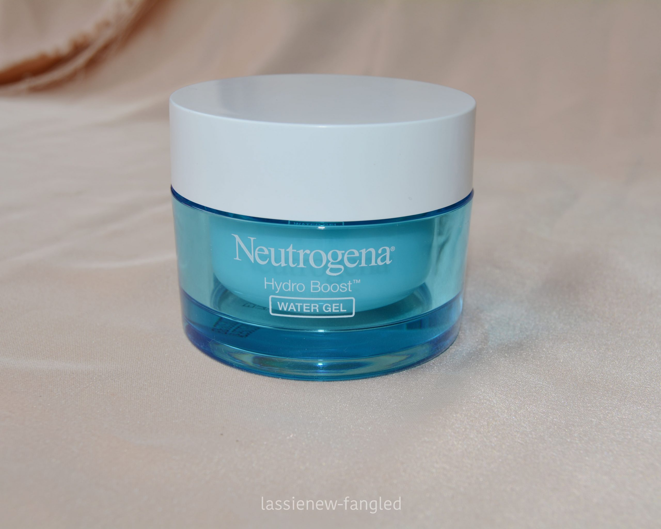 Review Neutrogena Hydro Boost Water Gel , Neutrogena Hydro Boost Water Gel Review , Neutrogena Hydro Boost Water Gel , Review Neutrogena , Neutrogena Review, Neutrogena Water Gel