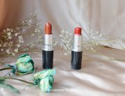 Review MAC Matte Lipstick, Review MAC Retro Matte Lipstick , Matte Lipstick Shade Chili , MAC Retro Matte Lipstick Shade Ruby Woo, Review , Review JBBInsider , review MAC Cosmetic , Review Lipstik , rekomendasi lipstik , lipstik mac