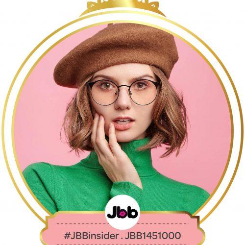 Badge JBB 2021-01