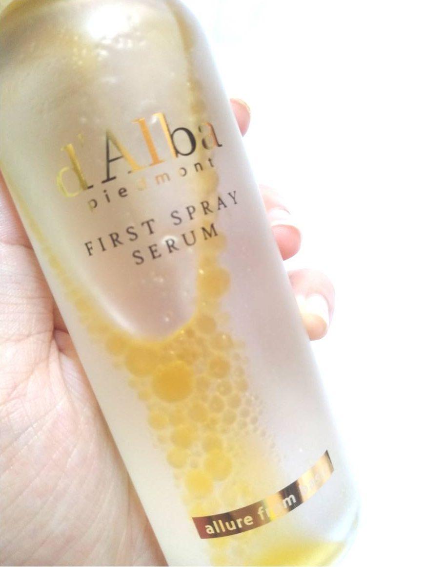 dAlba, dAlba Sunscreen, Sunscreen Wajah, Suncream, dAlba Korea, Sunscreen Korea, Kbeauty, Sunscreen Terbaik, Essence Sunscreen, Kosmetik Korea, sunscreen SPF, sunscreen SPF 50, rekomendasi sunscreen SPF 50, Moisturizing Sunscreen, Sun essence, Safe Sunscreen, SPF Wajah, Best Sunscreen, Korea, d'Alba, dalba korea, d'alba korea, Skincare, Skincare BPOM, Cleanser, dAlba Cleanser, Cleanser Korea, dAlba Indonesia, dAlba, dAlba Shopee, dAlba Official, dAlba Cosmetic, CleanserWajah, Acne Care, Acne Cleanser, pH Balance, Cleanser Wajah Terbaik, Rekomendasi Cleanser Korea, Kosmetik Korea,Kbeauty, Kosmetik Korea Cleanser, Oily Skin Care, Sensitive Skincare, Skincare , dAlba indonesia