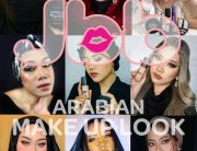 arabian make up look, indian makeup look, inspirasi make up arabian, inspirasi makeup collab, inspirasi makeup indian, inspirasi makeup disney princess, inspirasi makeup hijab princess, inspirasi makeup princess disney, inspirasi makeup arabian, jakarta beauty blogger, jbb makeup collab, jbb makeup collab may, make up, make up collab arabian, Makeup Collab, arabian makeup, arabian makeup look, arabian look, arabian make up look, arabian makeup
