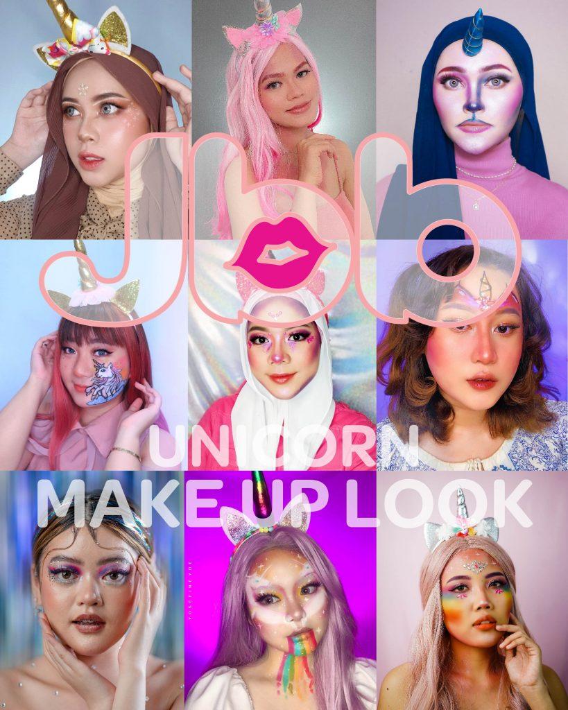 inspirasi makeup unicorn, inspirasi makeup unicorn, inspirasi makeup unicorn, jbb makeup collab, make up, Makeup Collab, Makeup unicorn, unicorn make up, unicorn make up look, unicorn makeup look, univorn makeup, inspirasi unicorn, unicorn makeup, unicorn makeup look