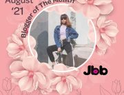 Jakarta beauty blogger, blogger of the month, jakarta beauty blogger of the month, blogger indonesia, blogger jakarta, blogger kecantikan, jbbotm, jakarta beauty , beauty blogger, beauty blogger indonesia,